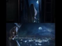 https://www.filmibeat.com/img/2018/02/parisss-1519029460.jpg
