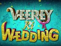https://www.filmibeat.com/img/2018/02/veerey-ki-wedding-01-1517486840.jpg