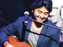 https://www.filmibeat.com/img/2018/03/arijit-singh-slammed-music-producer-for-destroying-his-voice-28-1477652034-1521873522.jpg