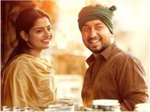 https://www.filmibeat.com/img/2018/04/aravindanteathidhikaltrailer-1523640891.jpg