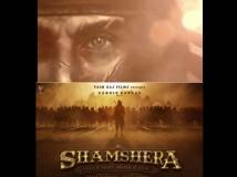 https://www.filmibeat.com/img/2018/05/shamsdp-1525675044.jpg