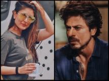 https://www.filmibeat.com/img/2018/06/kareena-kapoor-khan-denies-compromise-just-get-film-opposite-shahrukh-khan-rejects-slaute-1528889120.jpg