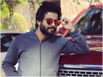 https://www.filmibeat.com/img/2018/06/neerajmadhav1-1528890818.jpg