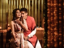 https://www.filmibeat.com/img/2018/06/shweta-tiwari-3-1530274752.jpg