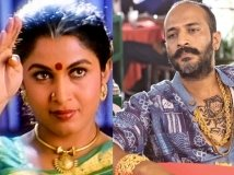 https://www.filmibeat.com/img/2018/06/ramya-kishore-1528099686.jpg