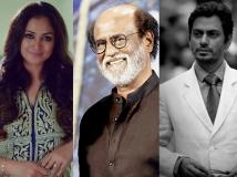 https://www.filmibeat.com/img/2018/07/nawaz-rajini-simran-1531976060.jpg