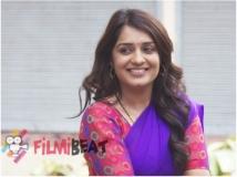 https://www.filmibeat.com/img/2018/07/nikitathukral-1530857859.jpg