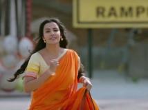 https://www.filmibeat.com/img/2018/07/priya-anand-1-1531138488.jpg