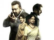 https://www.filmibeat.com/img/2018/07/saheb-biwi-aur-gangster-3-review-live-audience-updates-on-sanjay-dutt-jimmy-shergill-starrer-1532635055.jpg