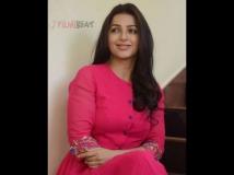 https://www.filmibeat.com/img/2018/08/bhumika-1534837250.jpg