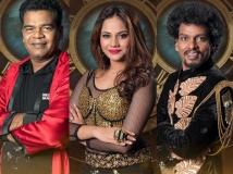 https://www.filmibeat.com/img/2018/08/pon-sendrayandutta-1533208395.jpg