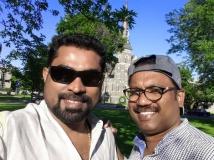 https://www.filmibeat.com/img/2018/08/shafiandsurajvenjaramoodu-1533996565.jpg
