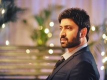 https://www.filmibeat.com/img/2018/08/sumanthanr-1533544282.jpg