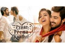 https://www.filmibeat.com/img/2018/08/pyaarpremakaadhaltwitterreview-1533875864.jpg