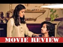 https://www.filmibeat.com/img/2018/10/kajolsu2-1539298879.jpg