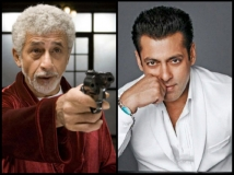 https://www.filmibeat.com/img/2018/10/naseeruddin-shah-takes-major-dig-at-salman-khan-over-doing-the-same-kind-of-films-1540807111.jpg