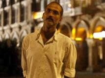 https://www.filmibeat.com/img/2018/10/rohan-sippy-1538566477.jpg