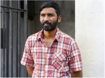 https://www.filmibeat.com/img/2018/10/vadachennaireview-1539761824.jpg