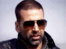 https://www.filmibeat.com/img/2018/11/aksahy-kumar-1541413419.jpg