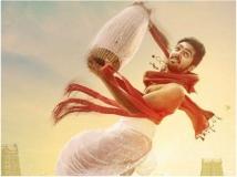 https://www.filmibeat.com/img/2018/11/sarvamthaalamayamreview-1542863498.jpg
