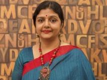 https://www.filmibeat.com/img/2019/01/bhanu1-1548419853.jpg