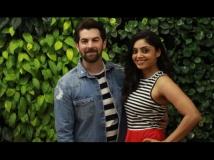 https://www.filmibeat.com/img/2019/01/bhavana-1546859898.jpg