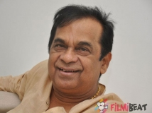 https://www.filmibeat.com/img/2019/01/brahmanandam-1547614111.jpg