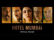 https://www.filmibeat.com/img/2019/01/hmn-1547117177.jpg