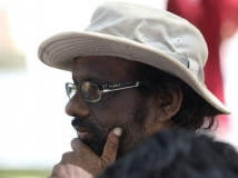 https://www.filmibeat.com/img/2019/01/leninrajendran-1547483096.jpg