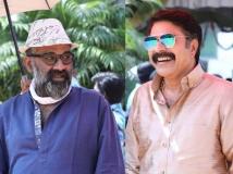 https://www.filmibeat.com/img/2019/01/mammootty-ranjith-1-cover-1547106961.jpg