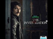 https://www.filmibeat.com/img/2019/01/theinvestigation2-1546845643.jpg
