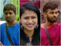 https://www.filmibeat.com/img/2019/01/biggbosskannada6top3contestants-1548559113-1548607403.jpg