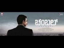 https://www.filmibeat.com/img/2019/02/01-1550646332.jpg