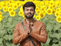 https://www.filmibeat.com/img/2019/02/1shashikumar-1540984683-1550662609.jpg