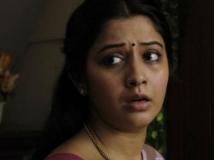 https://www.filmibeat.com/img/2019/02/3-kannada-actress-vijayalakshmi-1528780597-1550818700-1550831936.jpg