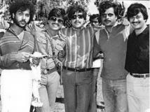 https://www.filmibeat.com/img/2019/02/3-shankar-nag-ravichandran-1551096534-1551116560.jpg