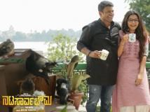 https://www.filmibeat.com/img/2019/02/4anupamaparameswaraninnatasarvabhouma-1549541374-1550486335.jpg