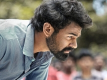 https://www.filmibeat.com/img/2019/02/pranav-mohanlal-5-cover-1550061316.jpg