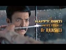 https://www.filmibeat.com/img/2019/02/rajasekhar-1549277062.jpg