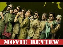 https://www.filmibeat.com/img/2019/02/todaaa-1550824244.jpg
