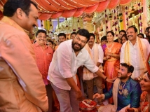 https://www.filmibeat.com/img/2019/03/bandla-ganesh-brothers-son-wedding-photos-155349825700-1553505169.jpg