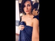 https://www.filmibeat.com/img/2019/03/mandanakarimi6-1552996928.jpg