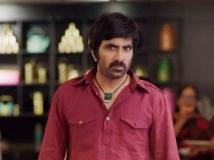 https://www.filmibeat.com/img/2019/03/ravi2-1552563068.jpg