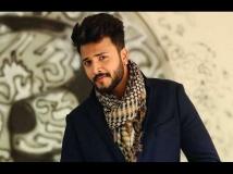 https://www.filmibeat.com/img/2019/03/vijay-surya-1-1549026523-1553773345.jpg