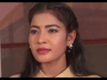 https://www.filmibeat.com/img/2019/04/anu-1555563064.jpg