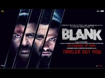 https://www.filmibeat.com/img/2019/04/blanka-1554373024.jpg