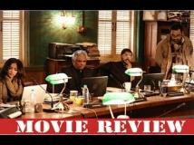 https://www.filmibeat.com/img/2019/04/mch3-1555021317.jpg