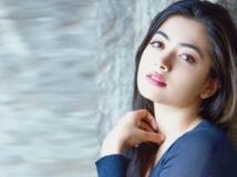 https://www.filmibeat.com/img/2019/04/rashmika-mandanna-sanjay-leela-bhansali-1556177245.jpg