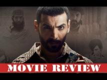 https://www.filmibeat.com/img/2019/04/rwadp-1554330566.jpg