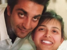 https://www.filmibeat.com/img/2019/04/sanjay-dutt-blamed-first-wife-richa-sharma-parents-for-his-divorce-revealed-real-reason-1555709738.jpg